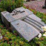 Granit Halmstadt